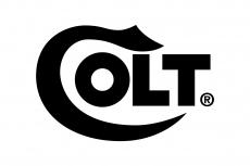 Colt acquired by CZ Česká zbrojovka Group