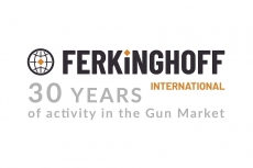Ferkinghoff International: 30 years in business, looking ahead!