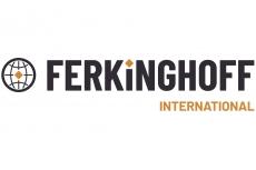 Ferkinghoff International