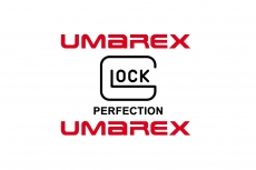 UMAREX receives GLOCK License: two World Market Leaders join forces
