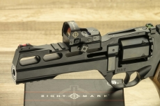 Sightmark Mini Shot M-Spec