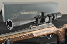 Vortex Golden Eagle 15-60x52