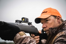 Aimpoint ACRO Next Generation: il red dot si evolve