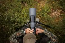 Leupold RX-1400i e SX-2 Alpine HD: le nuove ottiche da osservazione