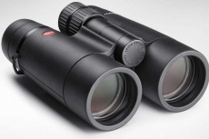 "Leica Ultravid HD-Plus ""Customized"" binoculars"