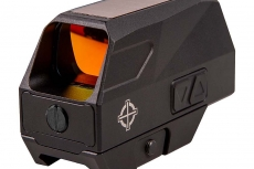 VIDEO: Sightmark Volta Red Dot Sight