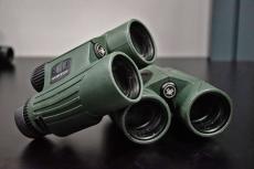 Nuovi Cannocchiali Vortex Razor HD Gen II e binocolo Fury HD 5000