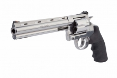 Colt Anaconda revolver: back by popular demand in 2021