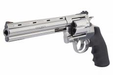 Colt Anaconda: un ritorno a grande richiesta