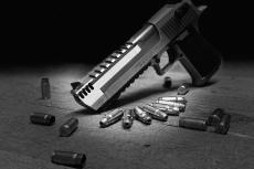 Magnum Research lancia il nuovo calibro 429 Desert Eagle