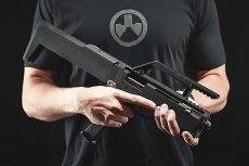 MagPul and ZEV Technologies announce the FDP-9 and FDC-9: the legend lives!