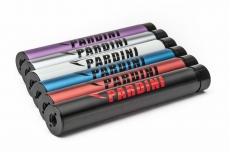 La Pardini K10 si rinnova