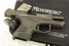 Pistola Mossberg MC1sc