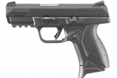 Ruger American Pistol Compact, ora anche in .45 ACP