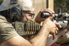 Il tiro sportivo di precisione con la carabina: considerazioni in libertà (ma non a vanvera)