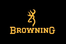 Browning new products for 2018