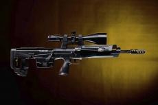 Tec Target Schneider TTS Xceed: il nuovo fucile bull-pup tedesco per il tiro a lunga distanza