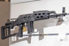 Chiappa Firearms RAK-9 9mm carbine