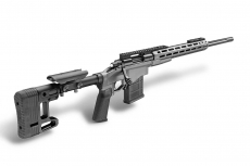 Remington 700 PCR Enhanced bolt-action precision rifle
