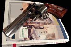 Tecnica: lo scatto di prova nelle armi da fuoco e le sue controindicazioni
